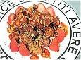 [아이들간식] 가정에서 즐기는 엄마표 건강 닭강정