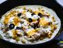 동네 치킨집에서 파는 고구마 피자 따라 만들어 보니
