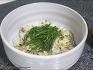 [바지락밥] 맛있는 바지락밥 만들기