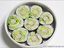 [샐러드소세지김밥] 맛있는 샐러드 소세지 김밥 만드는 법