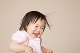 모유 1년 먹은 아이가 10년 병원비를 절약한다? -2