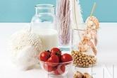 아토피 질환 예방하는 식생활법