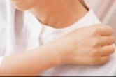 임신후기 흔한 증세- 결림과 배뇨후 통증