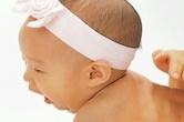 생후3개월 아기 돌보기