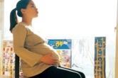 임신중기 흔한 증세- 요통.정맥류,장딴지 경련