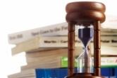 올림피아드 수상자들이 추천한 과학 동화
