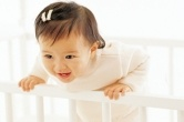 생후10개월 아기의 성장발달