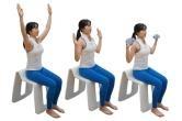 [목요 홈트레이닝] 팔뚝살 빼는 최고의 운동은?