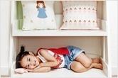 순한 아이에게 꼭 필요한 자극 육아법