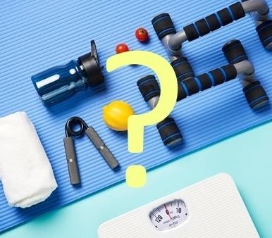 아동청소년기 비만 해결법은?