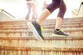 걷기운동 효과, 살 빼는데 가장 효과적인 걷기 방법은?